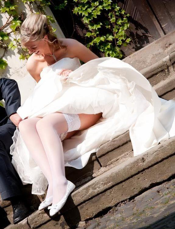 мир фото ебли невест без видео роликов